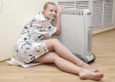 Как утеплить квартиру на зиму